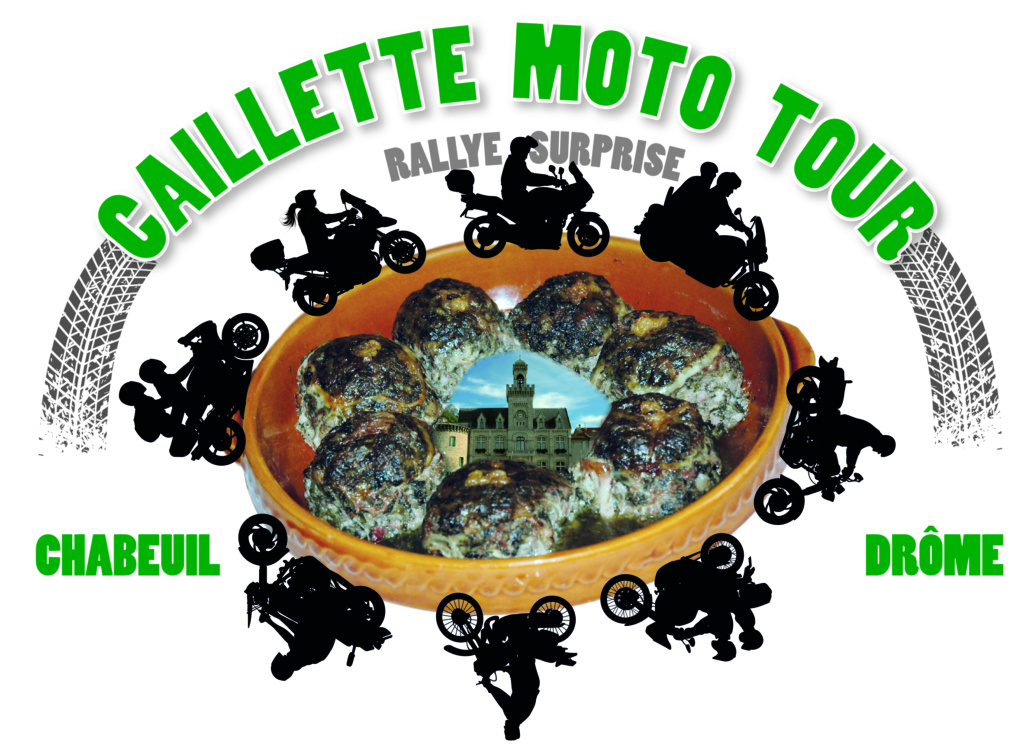 Rallye touristique Caillette Moto Tour New_lo10