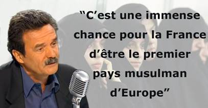 Candidats fontenaysiens au jihad Cid_f811