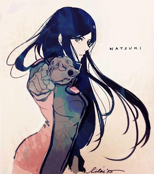 Post Shizuru and Natsuki [ShizNat] fanart, images, EVERYTHING! - Page 32 Tumblr10