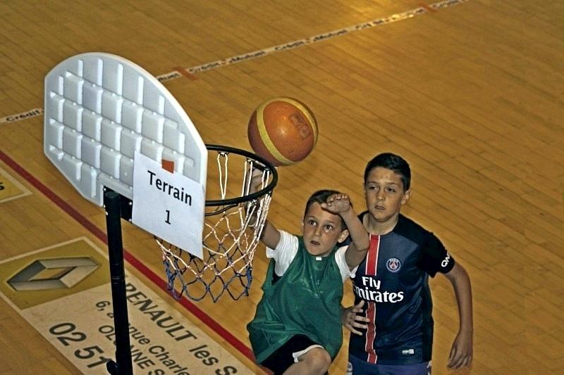 NBA + ajouts Img_8411
