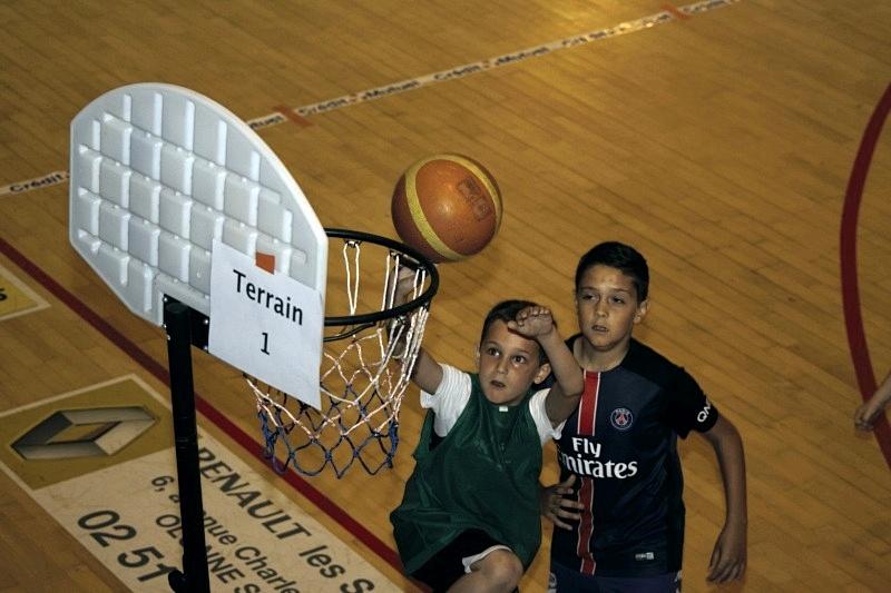NBA + ajouts Img_8412