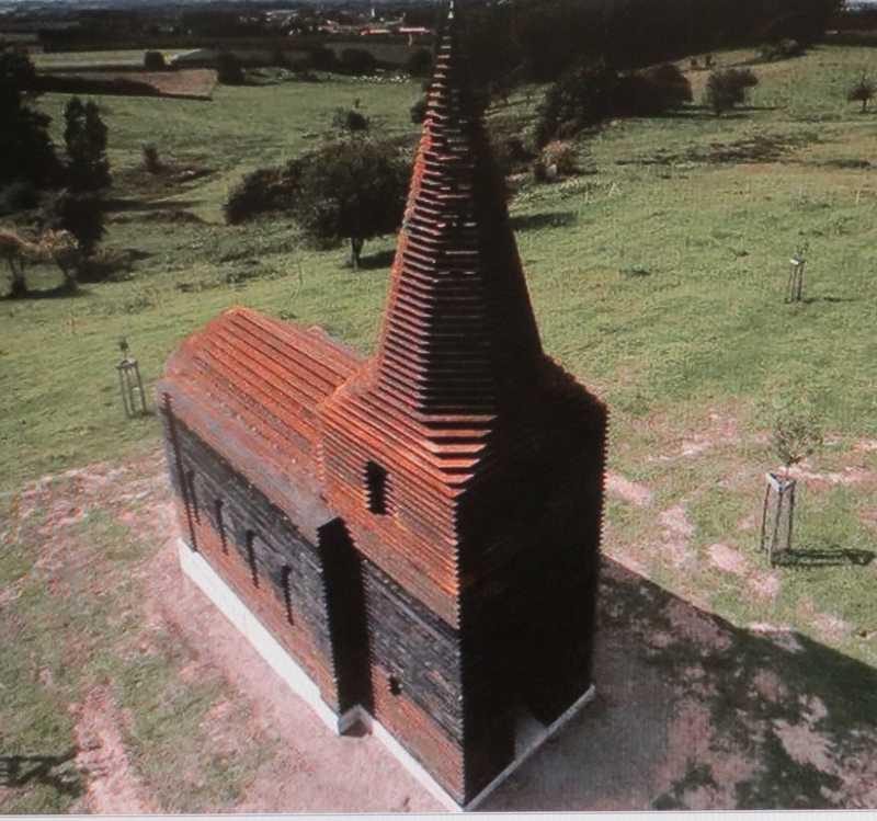 une église unique au monde Img_3911