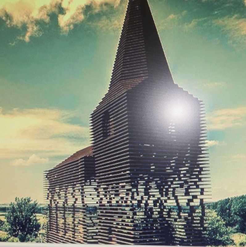 une église unique au monde Img_3913