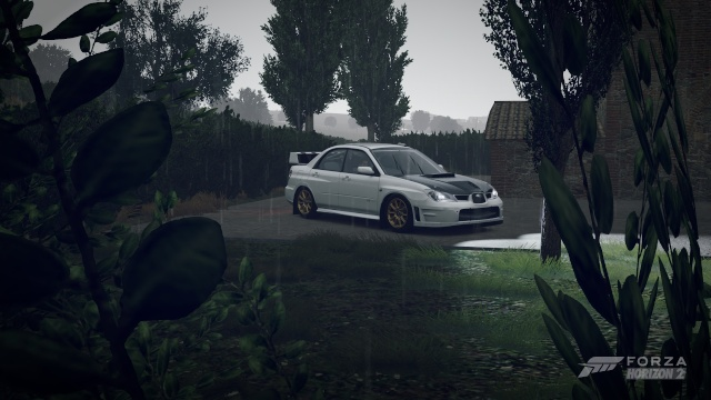 [FH2] Anything Goes Photo Competition! (LOCK IT UP) Getpho10