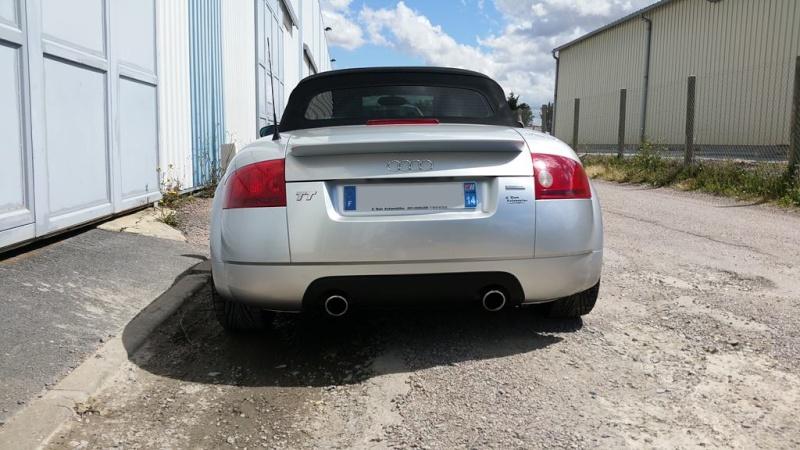 audi tt mk1 roadster 225cv quattro sline Audi_t12