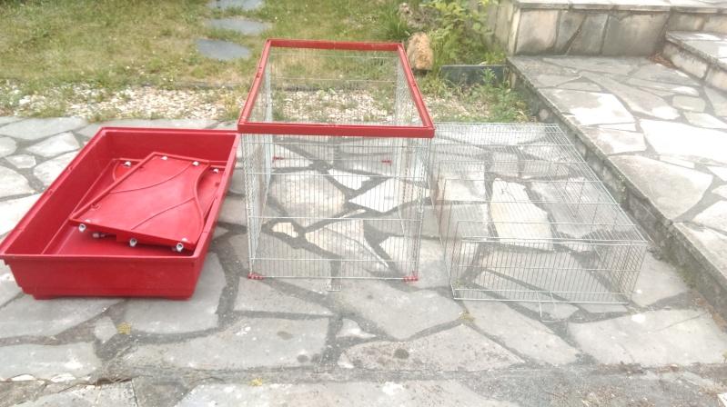 Donne grande cage RP Imag0011