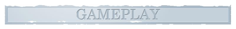 Eterna (provisoirement en pause...) Gamepl10