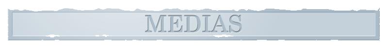 Eterna (provisoirement en pause...) Medias10