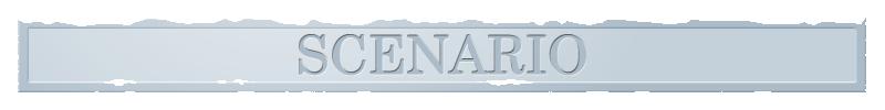 Eterna (provisoirement en pause...) Scenar10