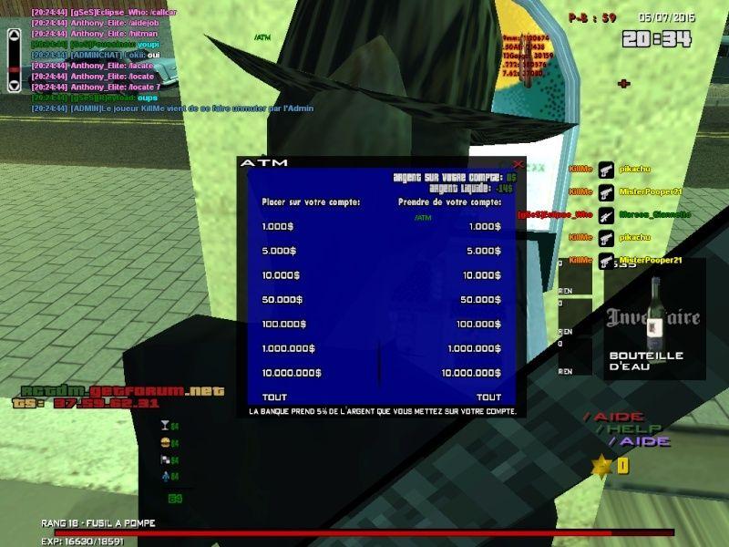 Banque (/ATM) (Mode Libre - Serveur Fun) Sa-mp-12