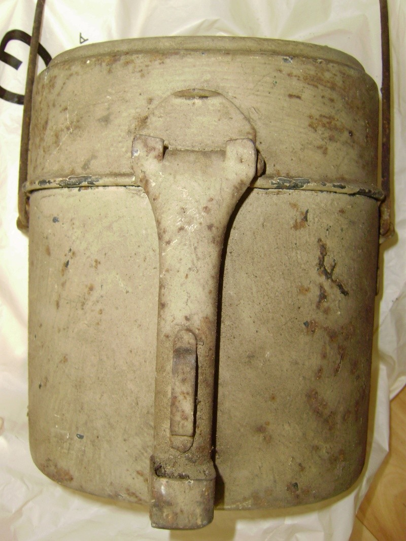 Les équipements camo de  l'allemagne ww2 P3070010