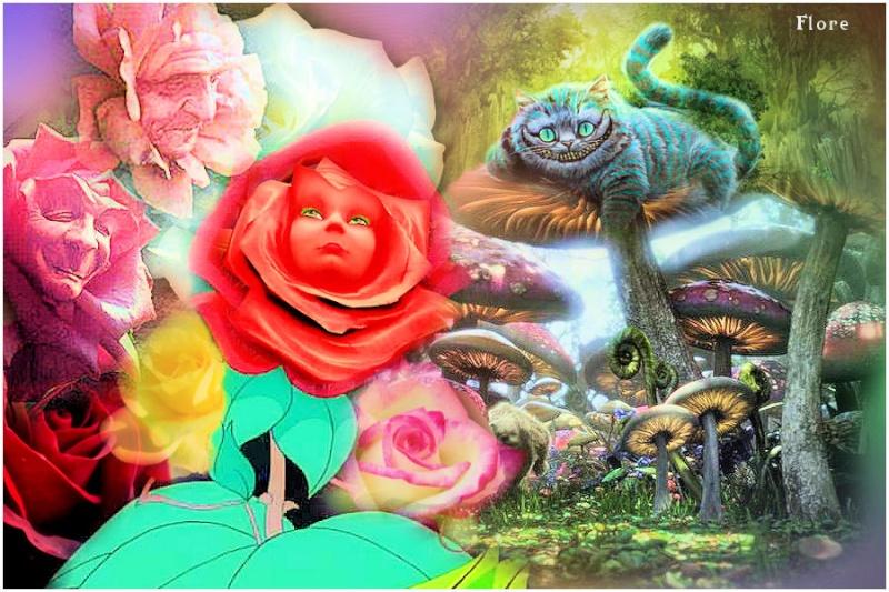 Galerie de Flore Roses_10