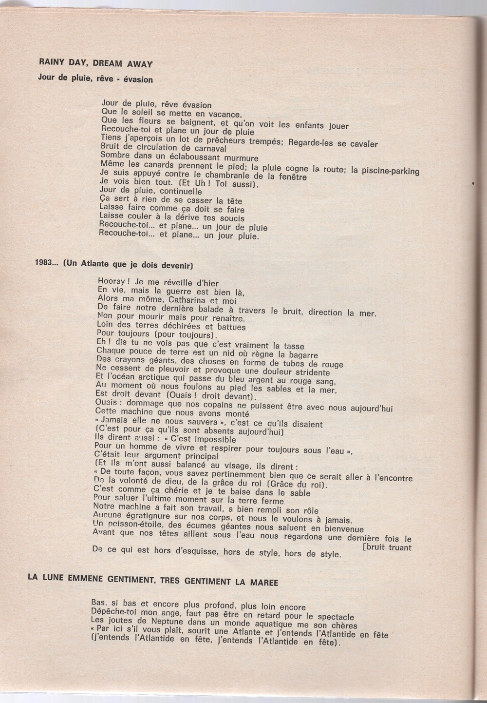 Curio Francais... Jimi Hendrix Songbook - Page 2 5610