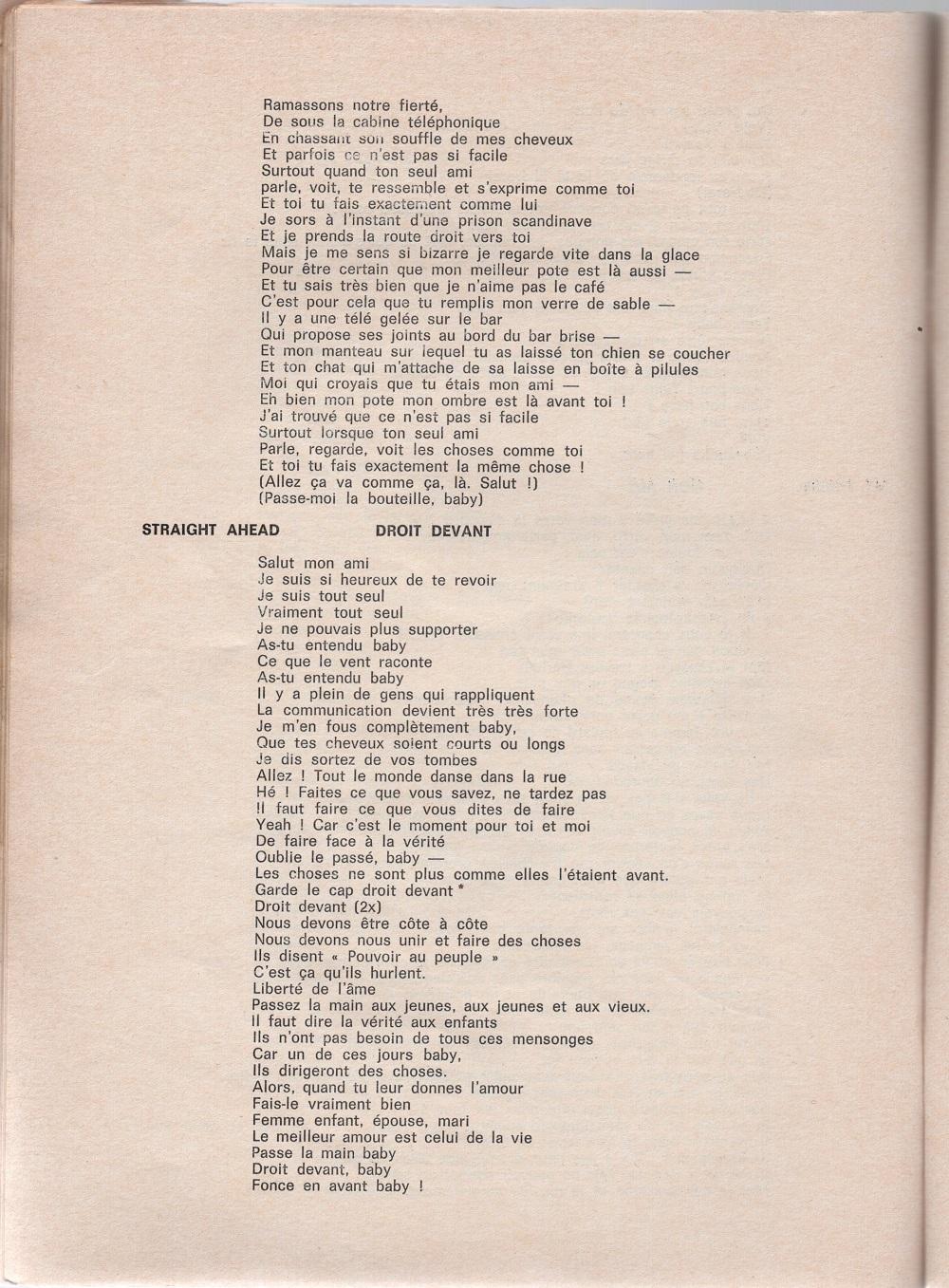 Curio Francais... Jimi Hendrix Songbook - Page 2 6110