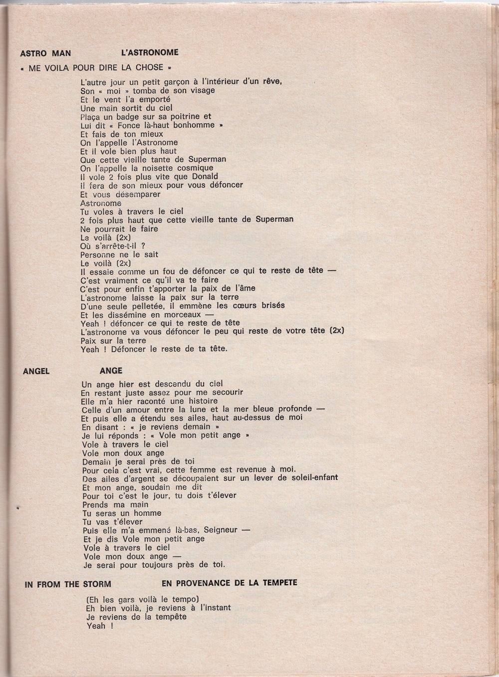 Curio Francais... Jimi Hendrix Songbook - Page 2 6210