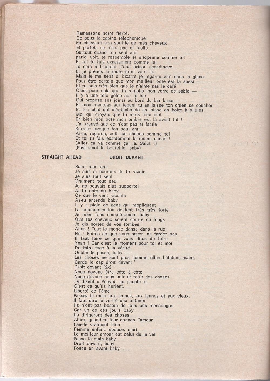 Curio Francais... Jimi Hendrix Songbook - Page 2 6310