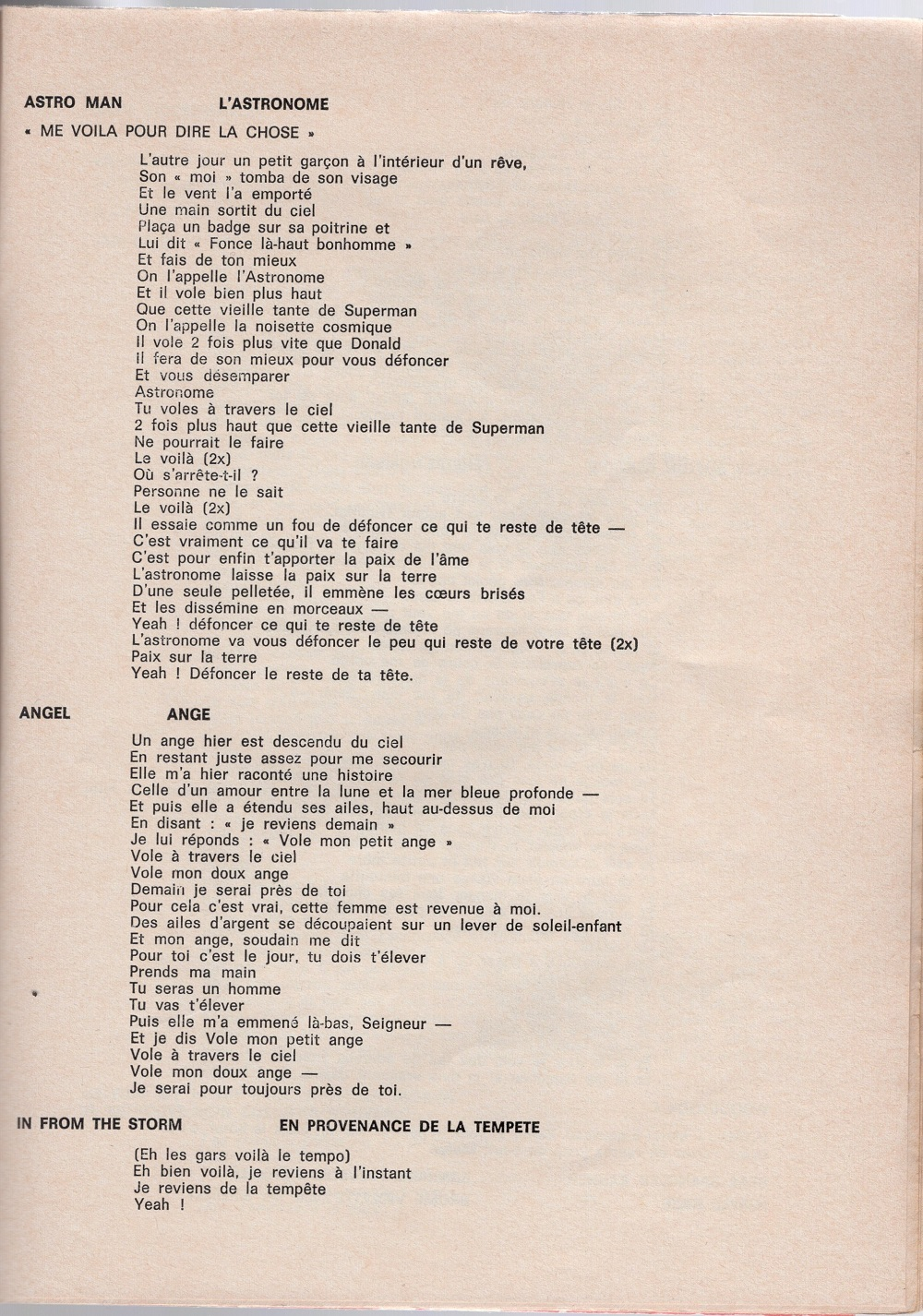 Curio Francais... Jimi Hendrix Songbook - Page 2 6410