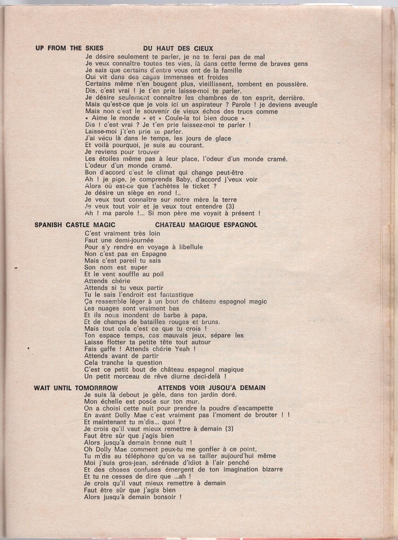 Curio Francais... Jimi Hendrix Songbook - Page 2 6810