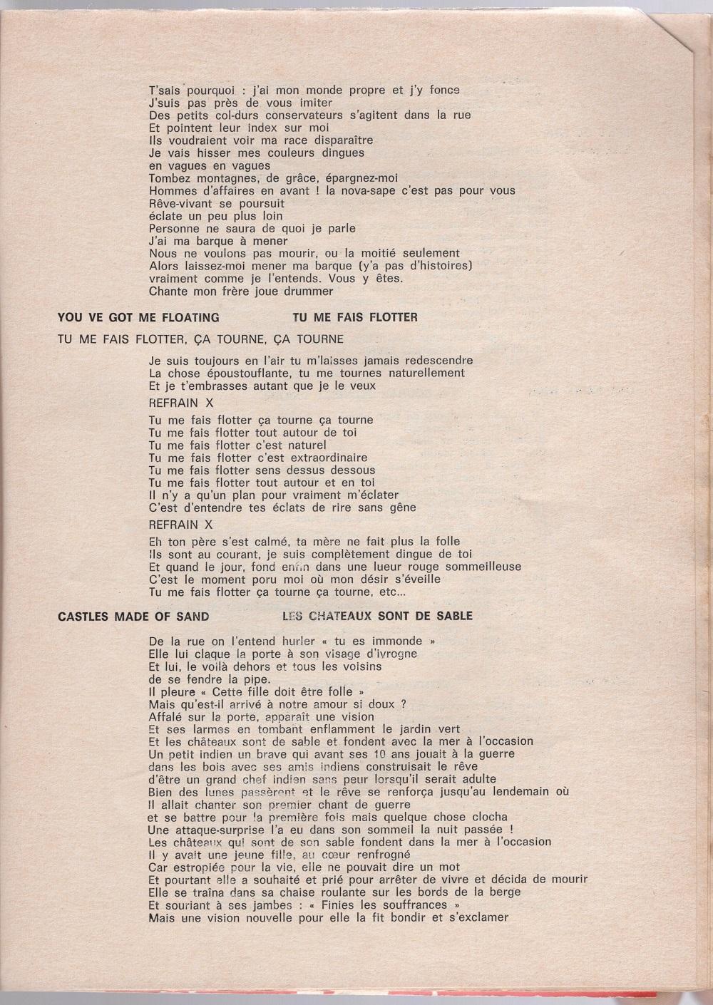 Curio Francais... Jimi Hendrix Songbook - Page 2 7010