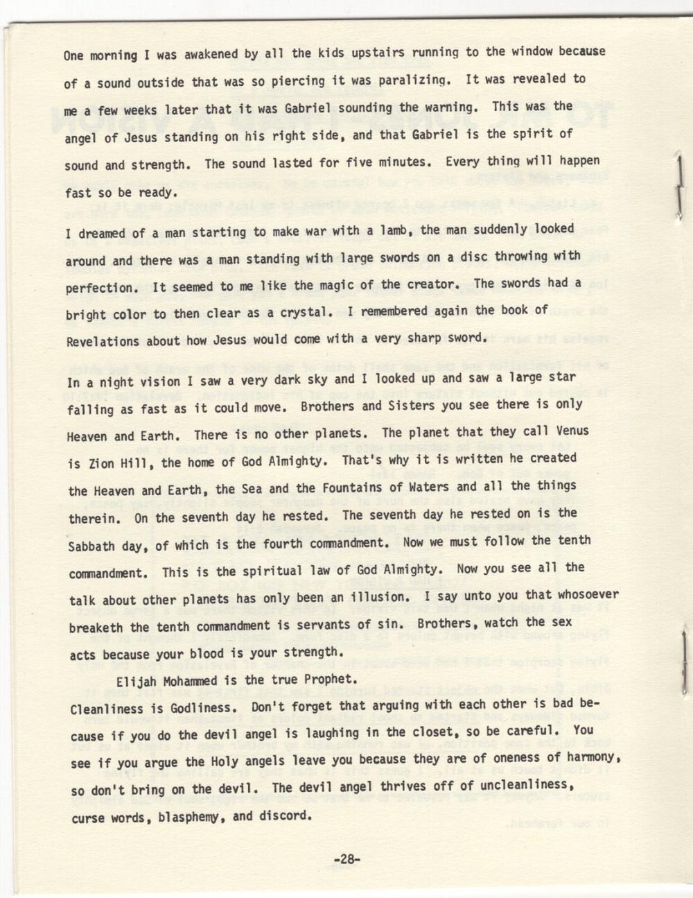 Albert Ayler : New Grass (1969) To_mr_11