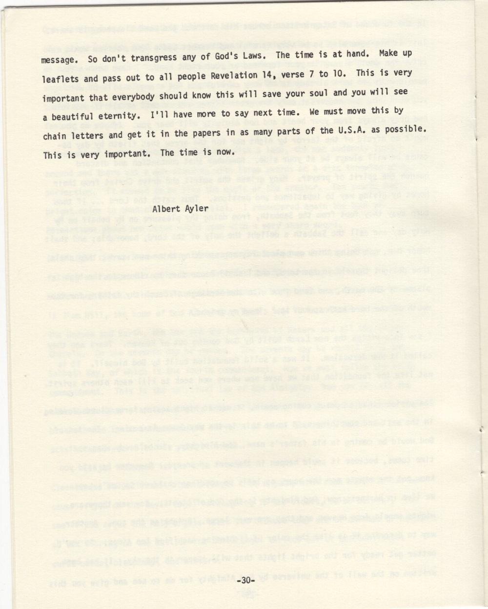 Albert Ayler : New Grass (1969) To_mr_12