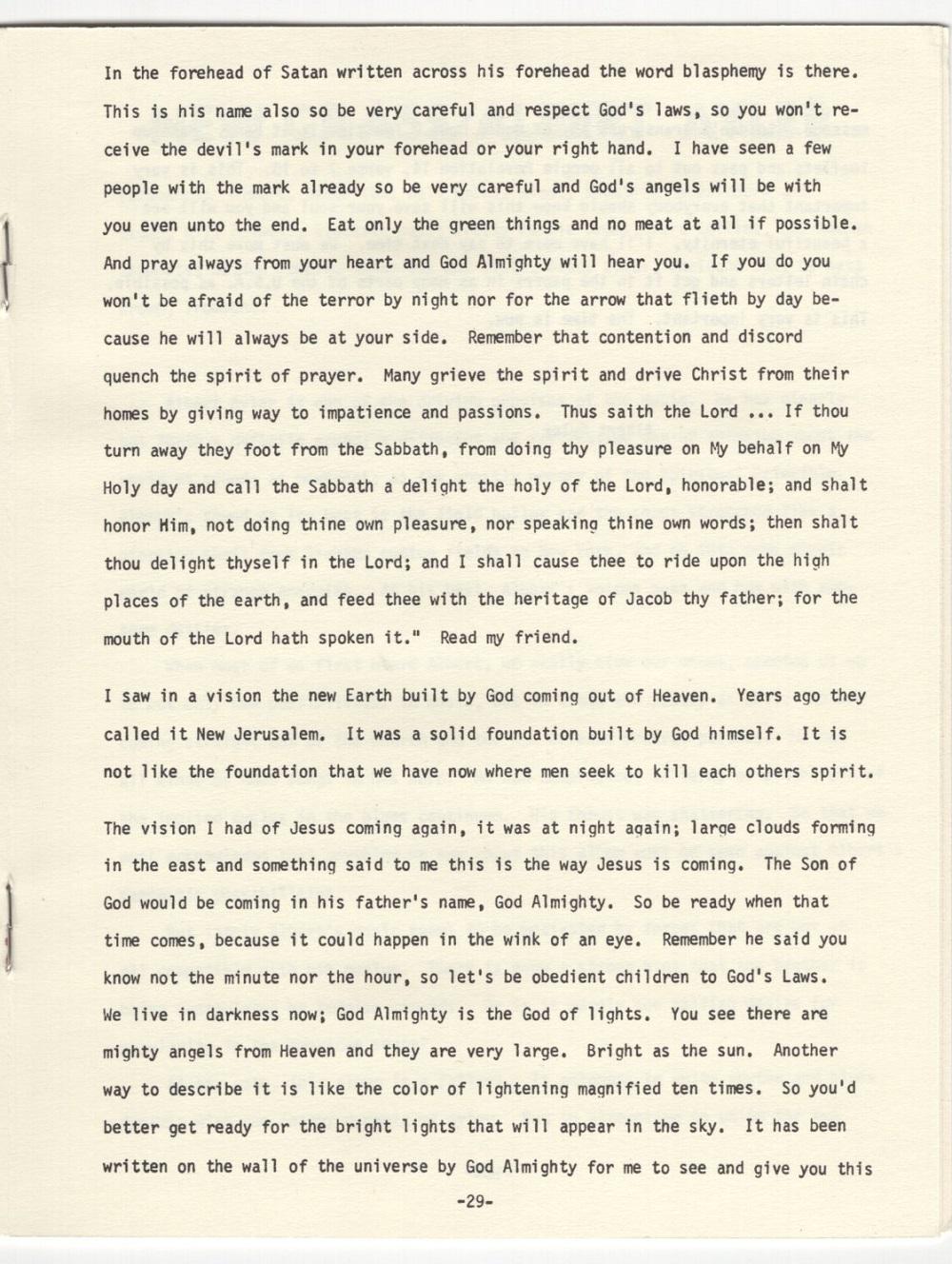 Albert Ayler : New Grass (1969) To_mr_13