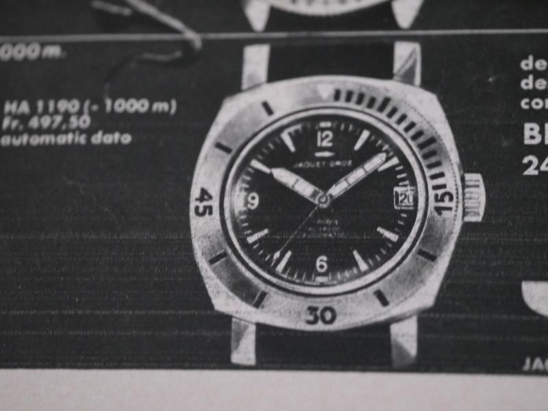 [Postez ICI les demandes d'IDENTIFICATION et RENSEIGNEMENTS de vos montres] P1030516