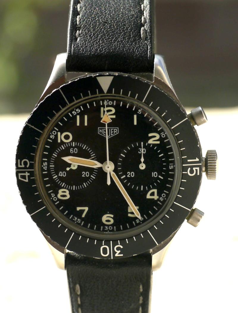 La montre du vendredi 12 juin 2015 P1030525