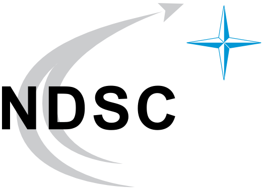 NDSC Logo_n11