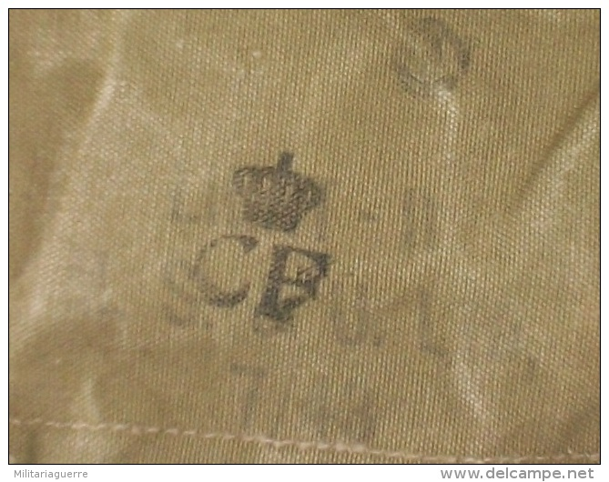 "marking ""C F with imperial crown"" ? 825_0010"