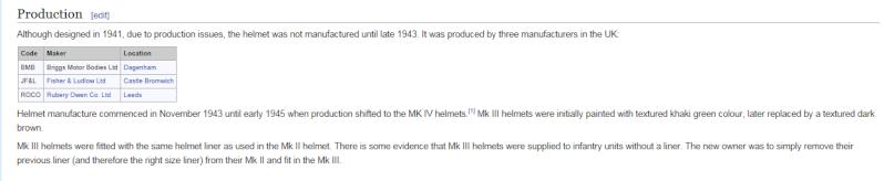 MKIII helmet Captur10