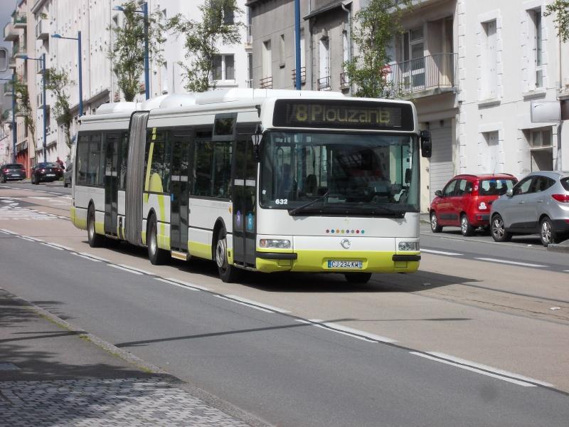 Brest (29) -  BIBUS - Page 4 Irisbu14