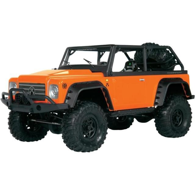 Axial Scx10 Dingo kit. 40931110