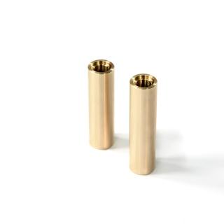 NOUVEAUTÉS.  GMADE Brass10