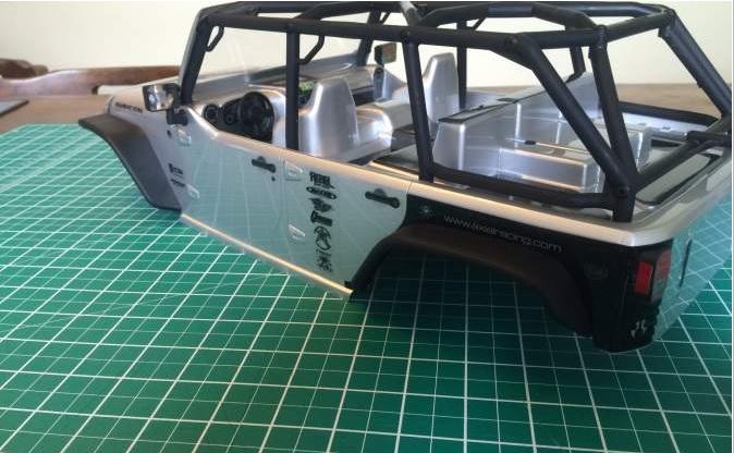 Carro Jeep Rubicon neuve. Jeep_r11