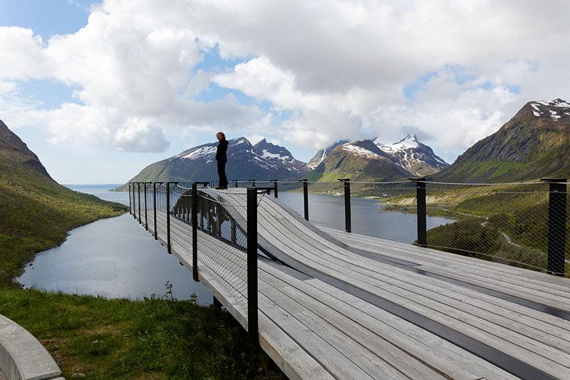 Norvège été 2015- Besoin d'aide 3656_n10
