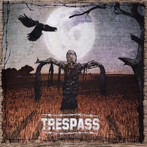 Trespass - Trespass (2015) Album Review Trespa10
