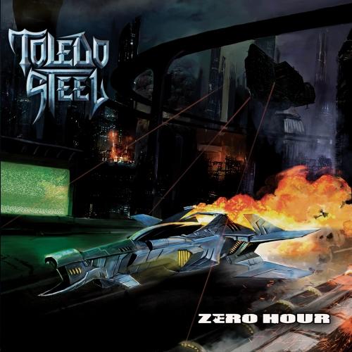 Toledo Steel - Zero Hour EP (2015) Album Review Zero_h10