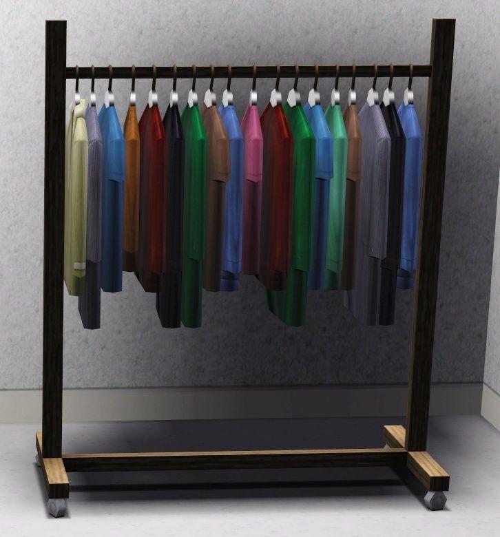 [Fiche]La vente de vêtements avec les mods de Ani_ Bouque10