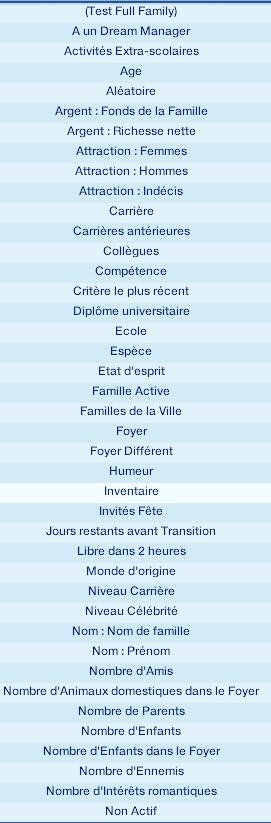 """[Fiche] Le menu """"Base"""" du Master Controller Goby1010"""
