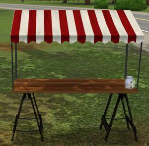 [Fiche]La vente d'objets à l'aide des mods d'Ani_ Produc10