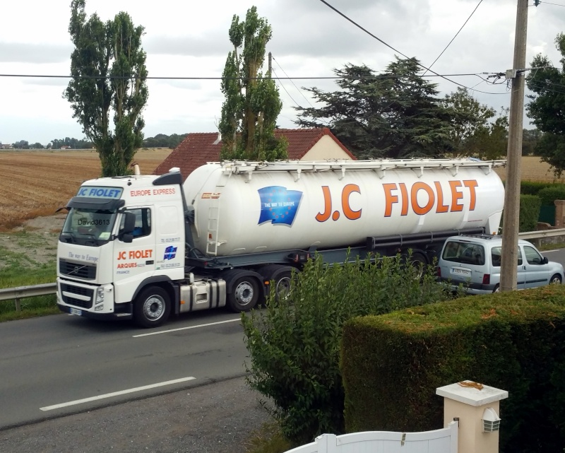 JC Fiolet (Arques 62) - Page 2 20150813