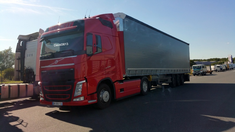 Transport Barrault (Chateauroux, 36) 20150819