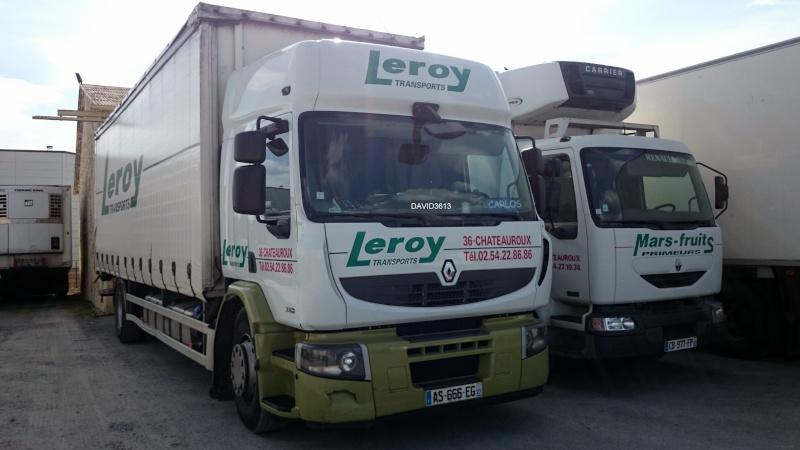 Leroy Transports (Chateauroux, 36) Leroy_10