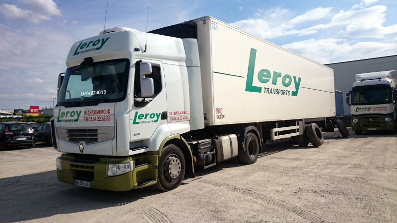 Leroy Transports (Chateauroux, 36) Leroy_11