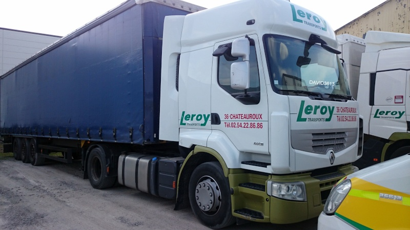 Leroy Transports (Chateauroux, 36) Leroy_12