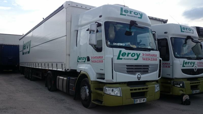 Leroy Transports (Chateauroux, 36) Leroy_14