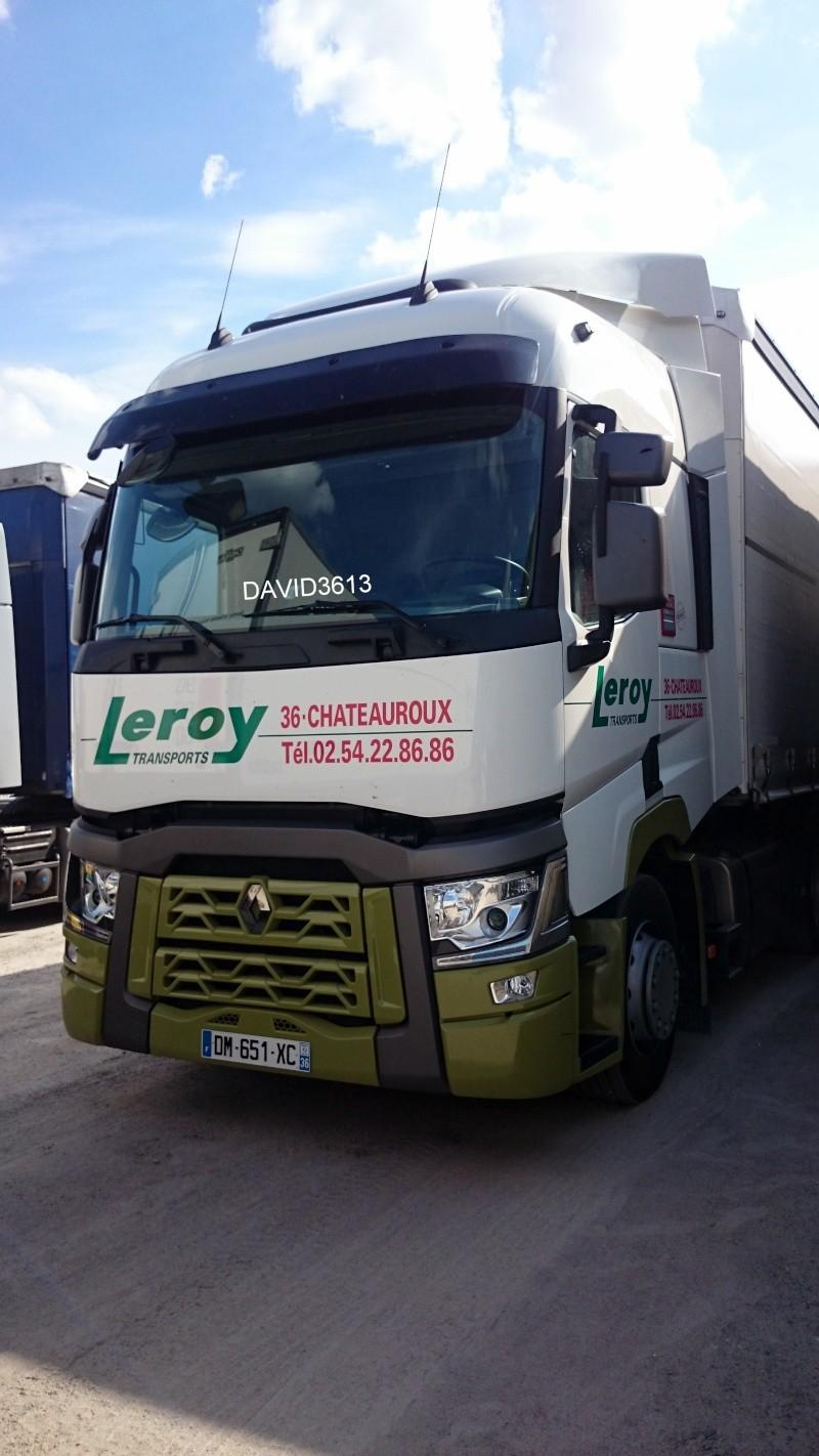 Leroy Transports (Chateauroux, 36) Leroy_15