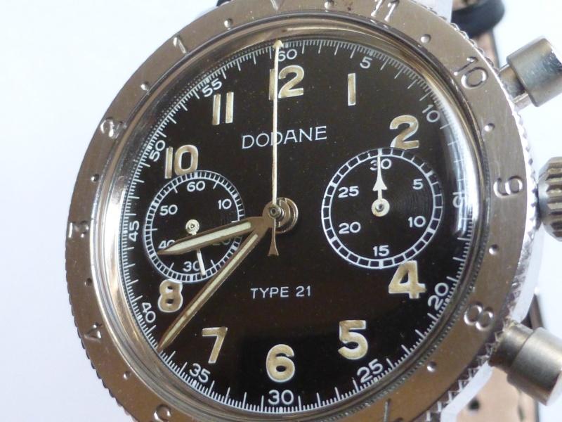 Chronographe Dodane type 21 - Page 2 1_111