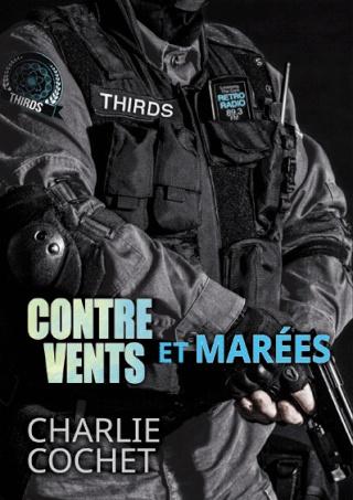 COCHET Charlie - THIRDS - Tome 1 : Contre vents et marées Hellan10